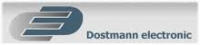 Dostmann GmbH & Co
